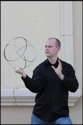 Matt Adams Magic | Madison, AL | Magician | Photo #7