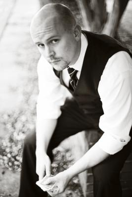 Matt Adams Magic | Madison, AL | Magician | Photo #1