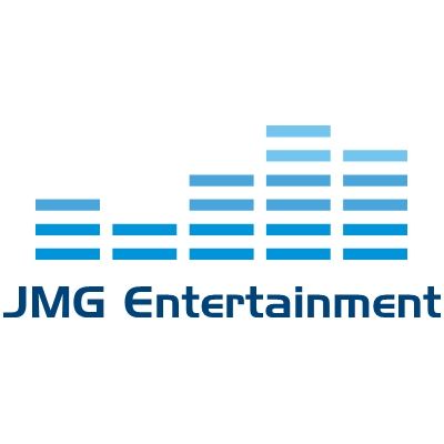 Jmg Entertainment - Mobile DJ - Huntington Station, NY