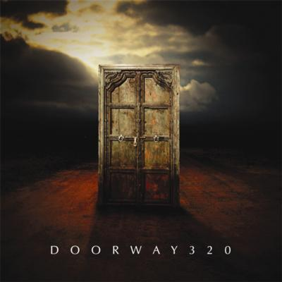 Doorway 320 | Philadelphia, PA | Christian Rock Band | Photo #5
