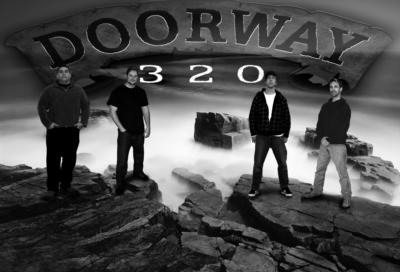 Doorway 320 | Philadelphia, PA | Christian Rock Band | Photo #4