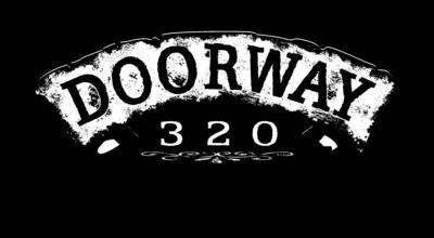 Doorway 320 | Philadelphia, PA | Christian Rock Band | Photo #6