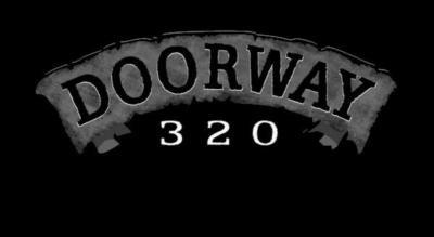 Doorway 320 | Philadelphia, PA | Christian Rock Band | Photo #7