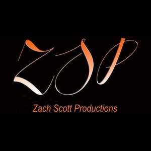 Ocala Bar Mitzvah DJ | Zach Scott Productions