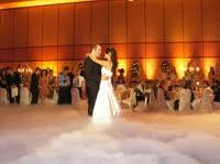 Zach Scott Productions | Longwood, FL | Mobile DJ | Photo #9