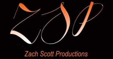 Zach Scott Productions | Longwood, FL | Mobile DJ | Photo #1