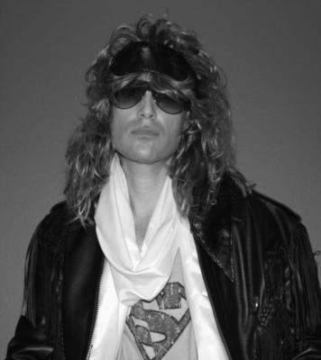 Livin' On A Prayer: Bon Jovi Tribute Artist | San Diego, CA | Bon Jovi Tribute Band | Photo #3