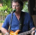 Marc The 'Musicman' - One Man Band - Ormond Beach, FL