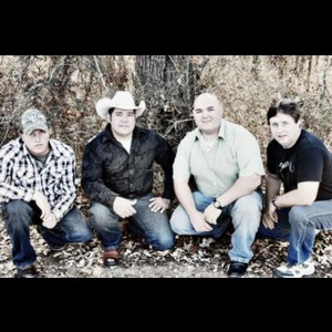 Wiskey Hill - Country Band - Whitney, TX