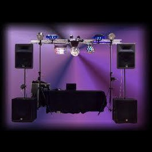 Alfred Station Wedding DJ | Tc Special Entertainment 4 U (fun 4 Everyone)