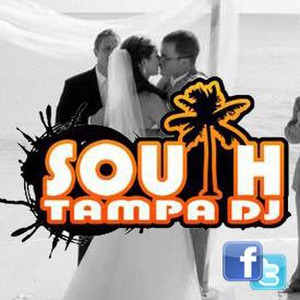 South Tampa DJ - DJ - Tampa, FL