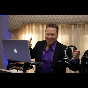 Weatherly Video DJ | Entertainment Makers Event Planning
