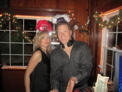 Entertainment Makers Event Planning | Nutley, NJ | Party DJ | Photo #7