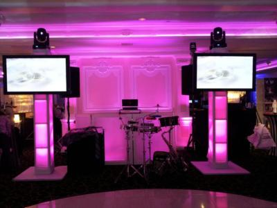 Entertainment Makers Event Planning | Nutley, NJ | Party DJ | Photo #2