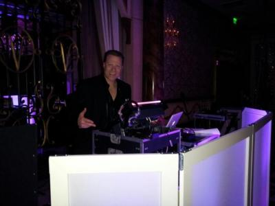 Entertainment Makers Event Planning | Nutley, NJ | Party DJ | Photo #16