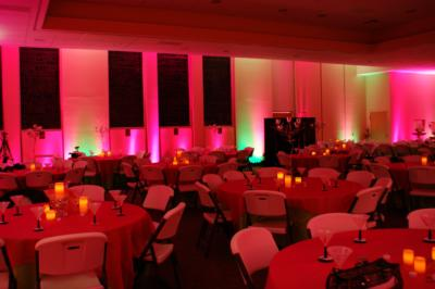 Entertainment Makers Event Planning | Nutley, NJ | Party DJ | Photo #3