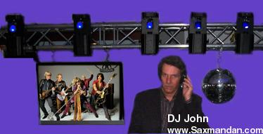 Entertainment Makers Event Planning | Nutley, NJ | Party DJ | Photo #21