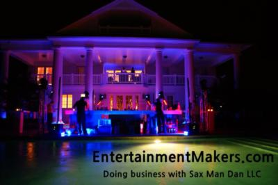 Entertainment Makers Event Planning | Nutley, NJ | Party DJ | Photo #13