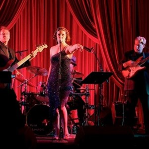 Boise, ID Variety Band | Professional Entertainment Bands & Performers