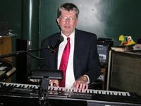 Tom Miller | Boynton Beach, FL | Keyboards | Photo #2