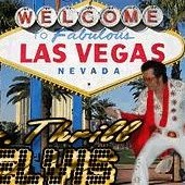 Sun City Frank Sinatra Tribute Act | Central Texas Top Rated Elvis Tribute/Ratpack +++