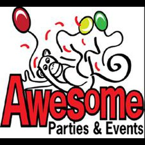 Awesome Parties & Events - Photo Booth - Little Elm, TX