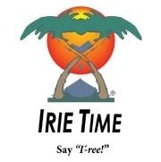 Irie Time | Houston, TX | Reggae Band | Photo #2