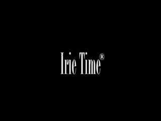 Irie Time | Houston, TX | Reggae Band | IRIE TIME live in concert!