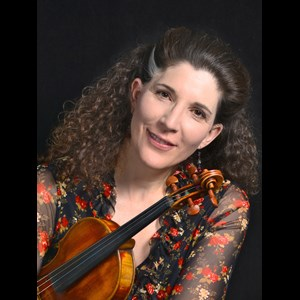 Denver Violinist | Loran Strings