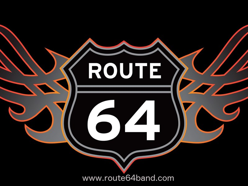 Route 64 - Variety Band - Richmond, VA