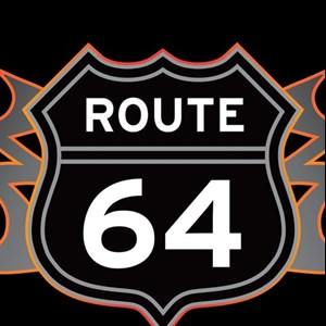 Richmond, VA Variety Band | Route 64