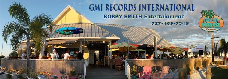 Bobby Smith Entertainment