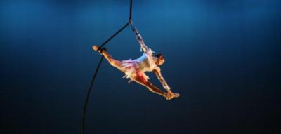 Aerialicious Entertainment's Main Photo