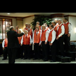 Chorus Of The Brandywine - A Cappella Group - Wilmington, DE