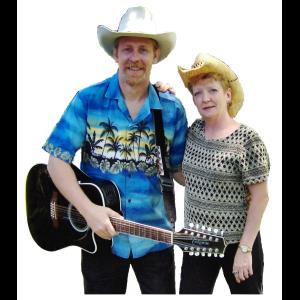 Rio Hondo Country Band | 12 String Tim & Sharon