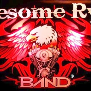 Spotsylvania Country Band | Lonesome Ryder Band®