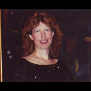 Wisconsin Keyboardist | Judy Bowen