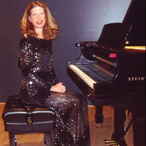 Chicago, IL Pianist | Judy Bowen
