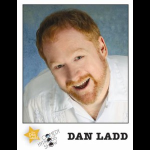 Jefferson City Hypnotist | Dan Ladd