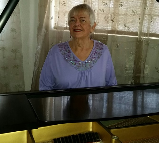 A Pianist For You - Pianist - Redondo Beach, CA