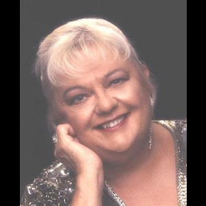 Palm Desert Italian Singer | A Pianist For You