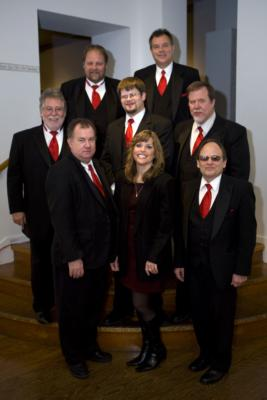 Trilogy Band | Saint Charles, MO | Variety Band | Photo #22