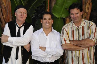 Chris Farmer Music  | Newport Beach, CA | Beach Boys Tribute Band | Photo #6