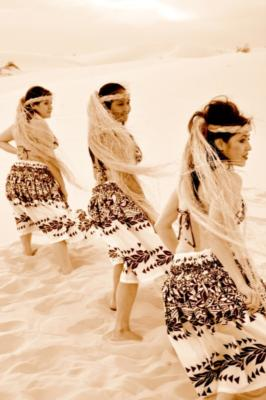 Aloha O Hawaii Polynesian Dance Group | Midland, TX | Polynesian Dancer | Photo #3