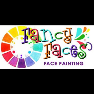 Fancy Faces - Face Painter - Gilbert, AZ