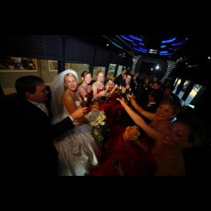 Windy City Limousine And Bus - Party Bus - Franklin Park, IL