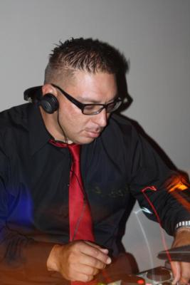 Great Rate DJs Jacksonville | Jacksonville, FL | Mobile DJ | Photo #21
