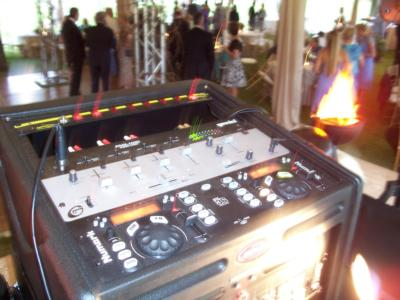 Great Rate DJs Jacksonville | Jacksonville, FL | Mobile DJ | Photo #16