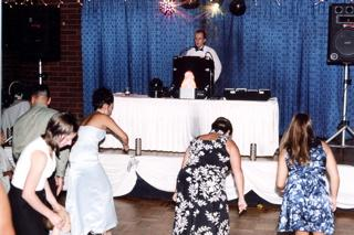 Great Rate DJs Jacksonville | Jacksonville, FL | Mobile DJ | Photo #20