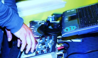 Great Rate DJs Jacksonville | Jacksonville, FL | Mobile DJ | Photo #25